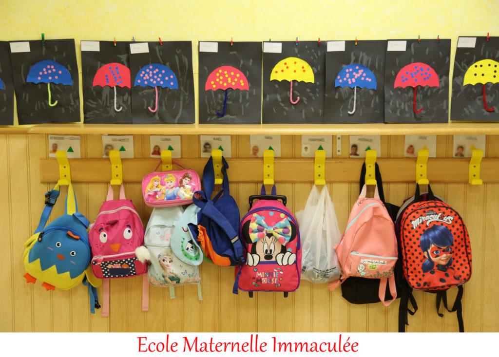 journee-festive-en-maternelle-a-limmaculee
