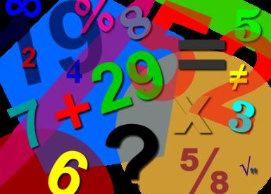 concours-mathador
