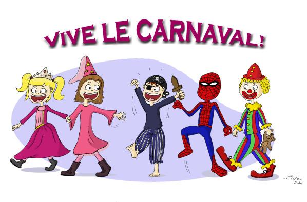 le-carnaval-des-maternelles-de-limmaculee