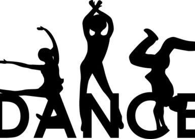 danse-en-maternelle