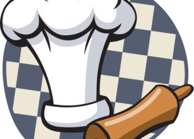 atelier-cuisine-en-cm2-de-mme-van-roose
