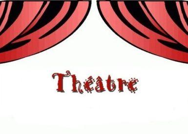 du-theatre-en-cm2-avec-madame-van-roose