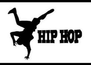 danse-hip-hop-cm1-saint-pierre-marie-cecile