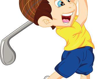 initiation-golf-pour-les-ce1-de-limmaculee