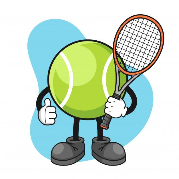 initiation-tennis-pour-les-cp-et-ce1