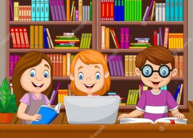 bibliotheque-scolaire